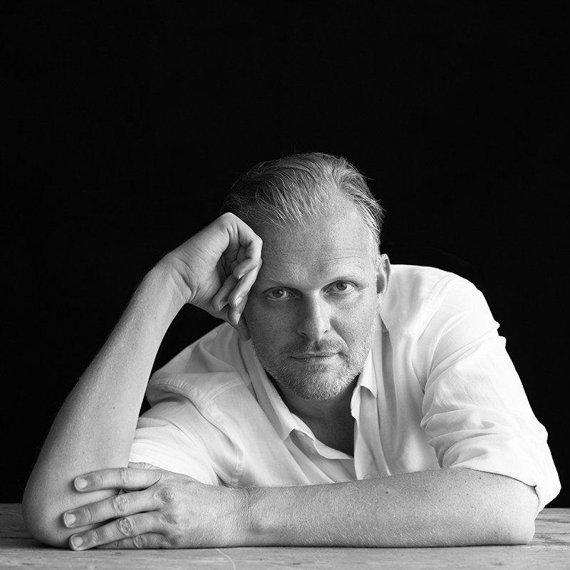 Schaubϋhne - Thomas Ostermeier   ödipus / οιδίποδας της Maja Zade :: Υπηρεσία Εισιτηρίων - TicketServices.gr