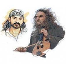 Θεοι και δαιμονεσ» - χαινηδεσ